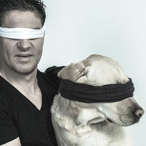 lazarillo-perros